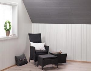 http://www.plankett.nl/images/plankett-wandpaneel-sm.jpg